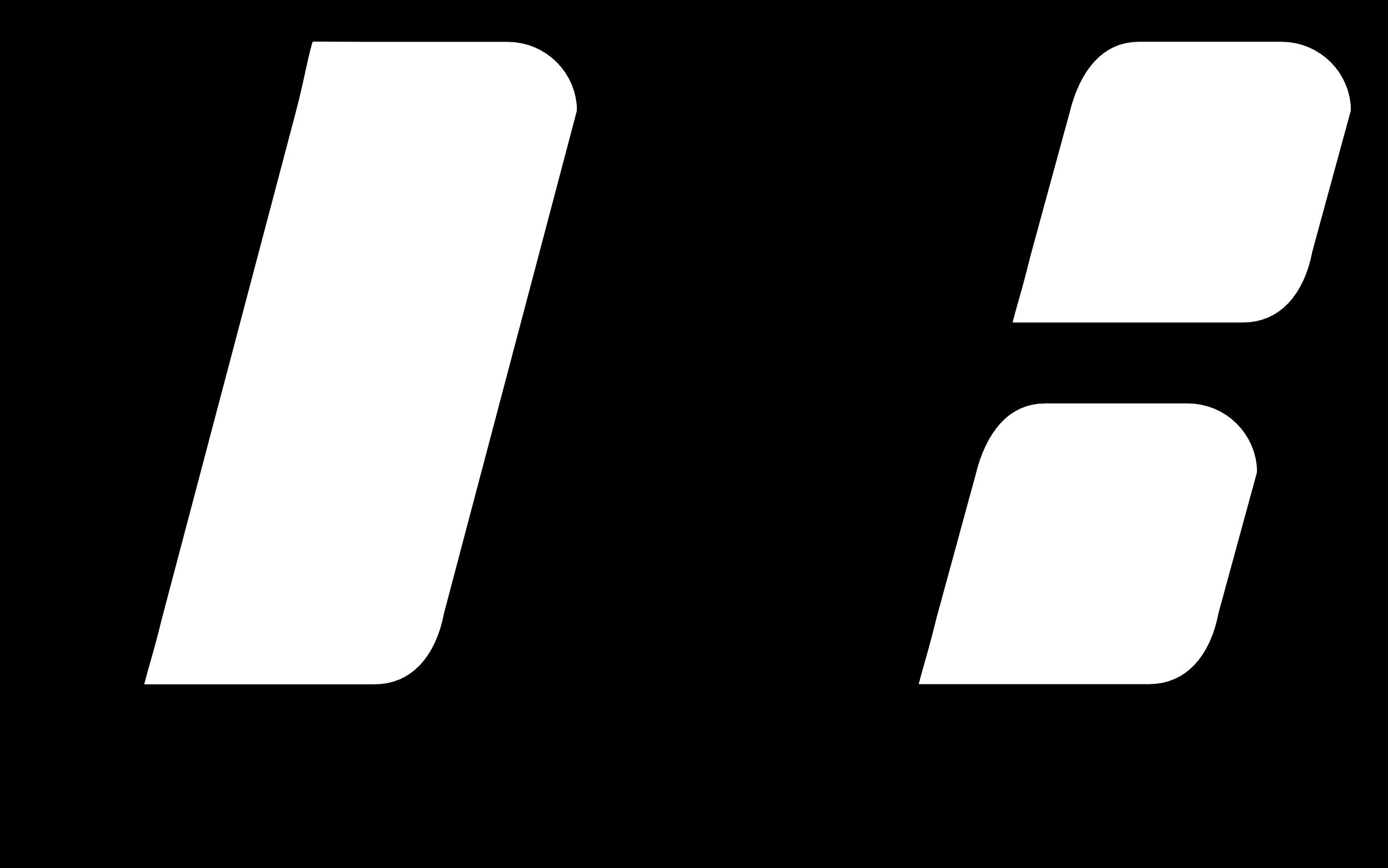 dlb-logo-2500×2500